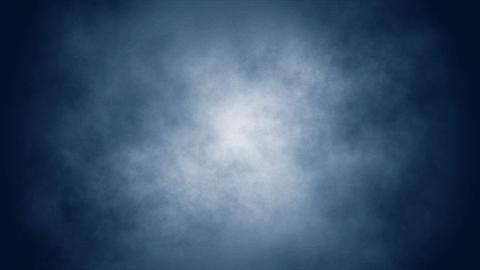 Fog Stock Video Footage
