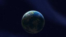 美しい地球 Footage