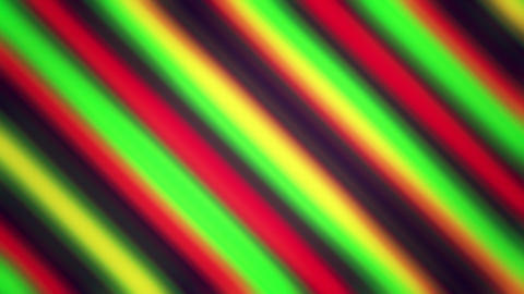 Colored Lines Moving Background Animation