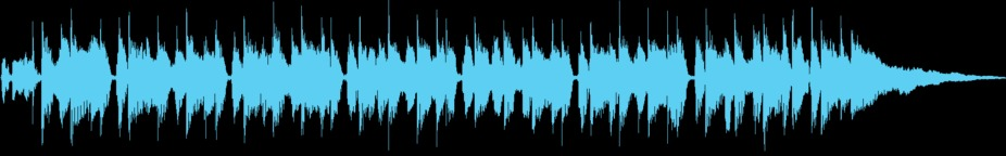 Retro Electric Delta Blues [ 30 Seconds ] stock footage