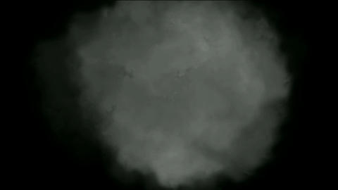 clouds & fog,smoke Animation