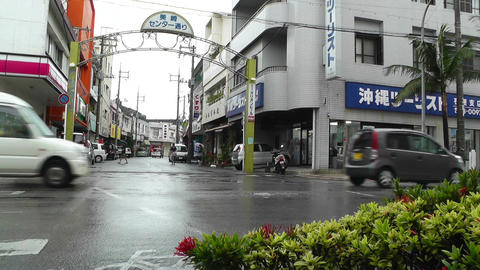 Ishigaki Okinawa Islands 09 Footage