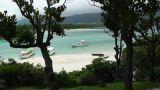Kabira Beach Bay Ishigaki Okinawa Islands 01 Footage