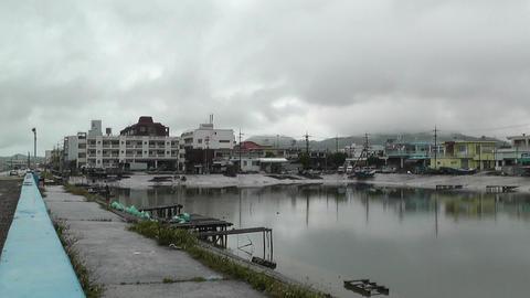 Okinawa Islands Japan 01 Stock Video Footage