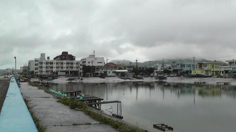 Okinawa Islands Japan 01 Footage