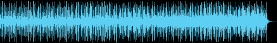 Trendy Music Technology Background ( Tech Inspiration mobile business corporate Music