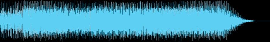 Groove 3 Music