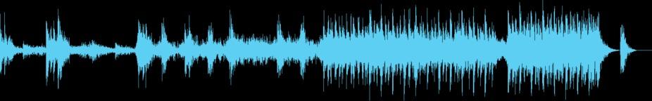 Apocalyptic Warriors (Epic Primitive Action Blockbuster Cinematic Trailer Score) Music