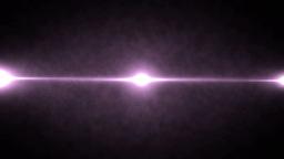 4k - VJ Beautifull violet motion background Animation
