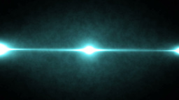 4k - VJ Beautifull neon motion background Animation