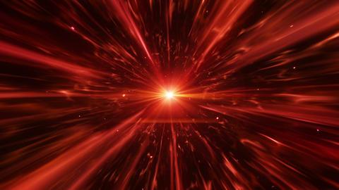 SHA Red hosha BG image Animation