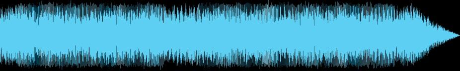 business presentation success ( upbeat happy corporate music background positive Music
