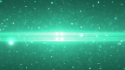 Abstract neon animation background lens flare. Background design Elements Animation