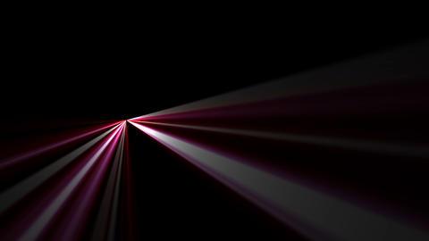 particular laser 004 3 CG動画