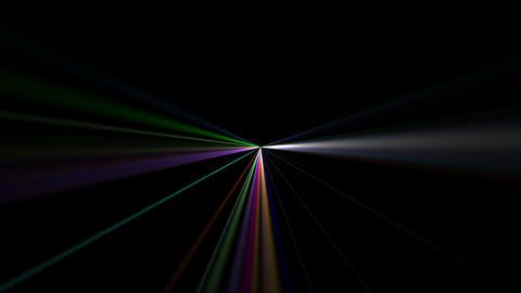 particular laser 005 Animation