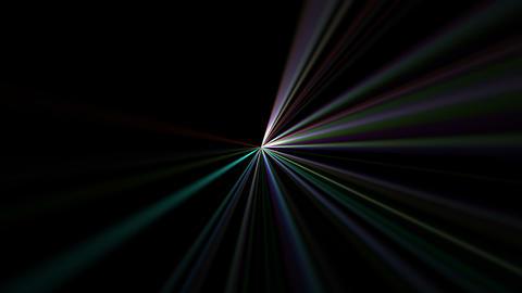 particular laser 005 2 CG動画