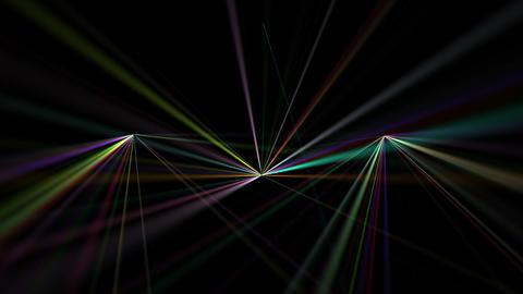 particular laser 005 7 Animation