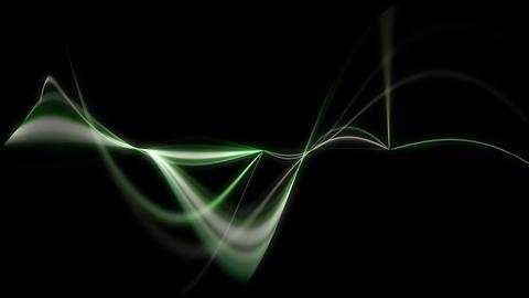 particular laser 005 10 Animation