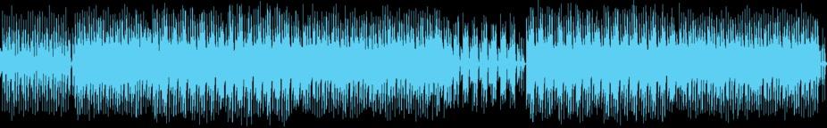 Funny Ukulele Music