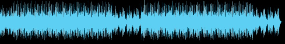 Happy Upbeat Music