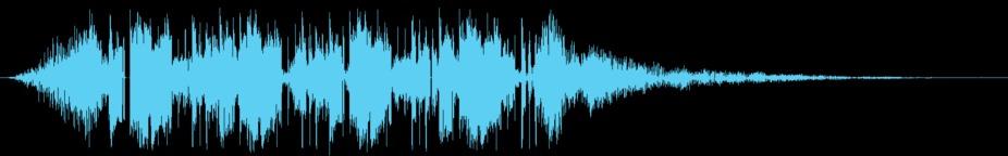 logo id sting technology ( hi tech logo animation technology reveal tech ident 1 Music