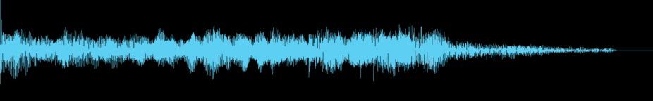 logo cinematic ident music ( logo id sting cinematic intro impact reveal stinger Music