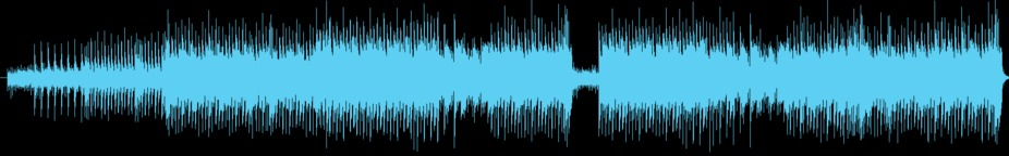 Reach Your Goals (acoustic) 120 BPM Music