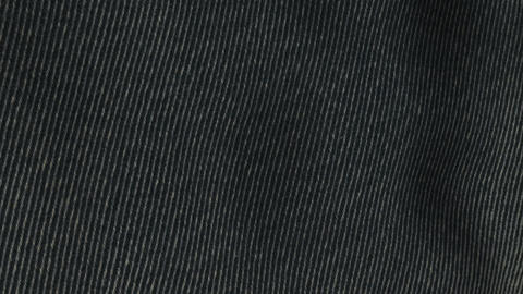 Fabric Cloth Material Texture Seamless Looped Footage Stock Video Footage