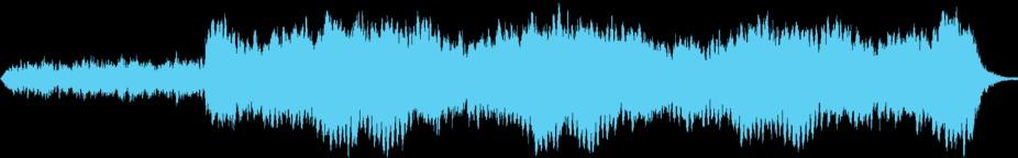 Deep Breath Music