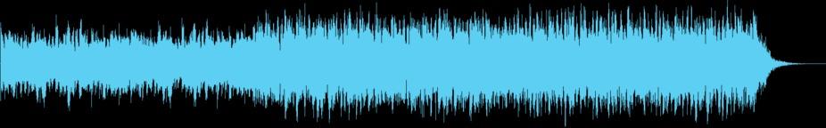 Apocalypse Now Music