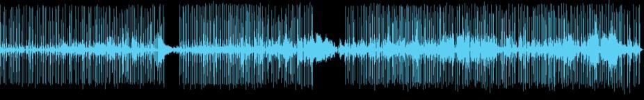 Trampline Company Do Imove You (live Sax Jazz De Ground ) stock footage