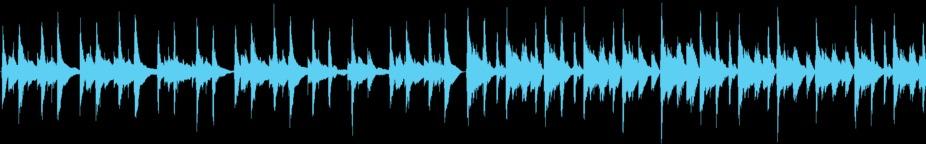 Bluenote Trio loop Music