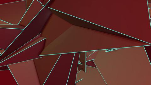 TAO 017 Animation