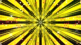 LED Light Kaleidoscope ST A4sF HD stock footage
