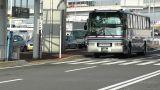 Tokyo Narita Airport 02 Footage