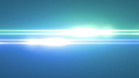 optical light pack Animation