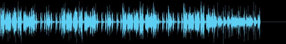 Bullet Time Music