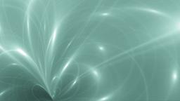 VJ Abstract motion neon background Animation