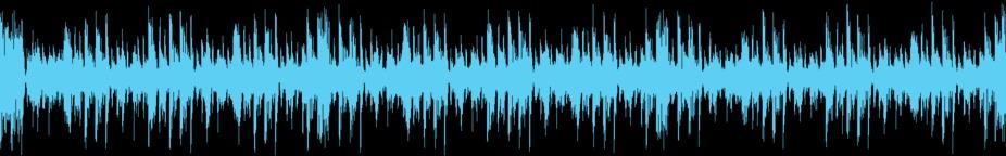 Synthpop 11 ( Loop ) stock footage