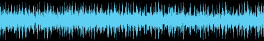 Synthpop 1 ( Loop ) stock footage