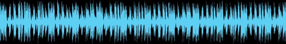 Synthpop 3 ( Loop ) stock footage