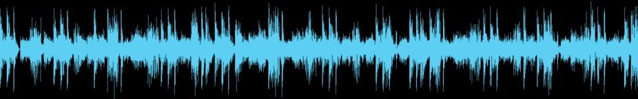 Synthpop 6 ( Loop ) stock footage