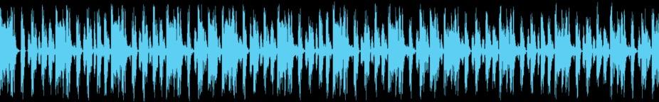 Synthpop 7 ( Loop ) stock footage