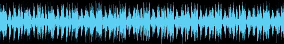 Synthpop 10 ( Loop ) stock footage
