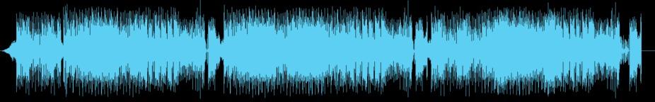 Motor Groove stock footage