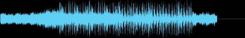 Skin Peeler Music