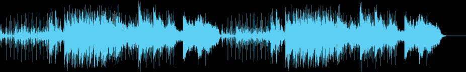 Journey of the Santoor Music