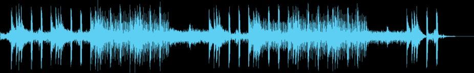 Inter net Express Music