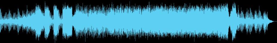 Object 470 Music