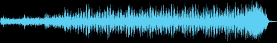 Object 470 Awakening Music
